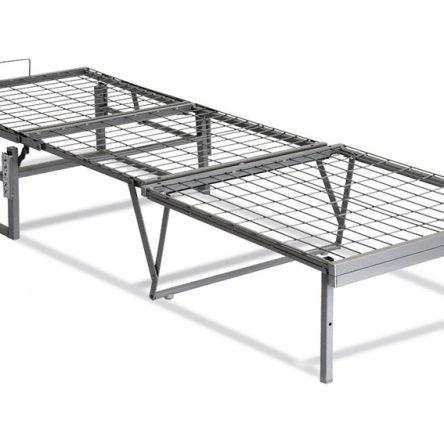 Механизм для изготовления кресла-кровати